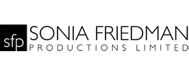 Sonia Friedman Productions